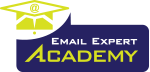 Email Expert Academy